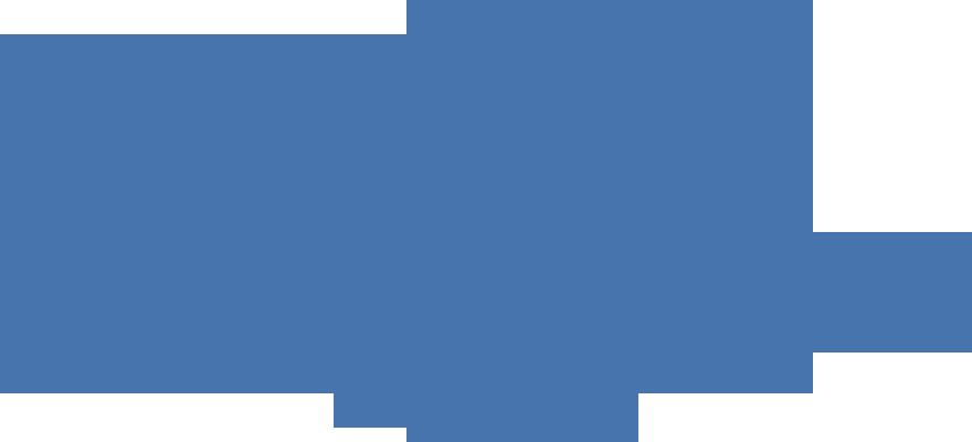 Chiemseer Wirtshaus Logo