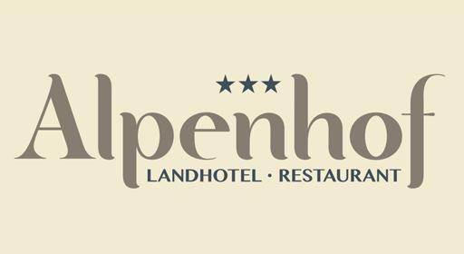 Alpenhof Landhotel