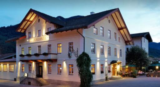 Hotel & Gasthof Dannerwirt