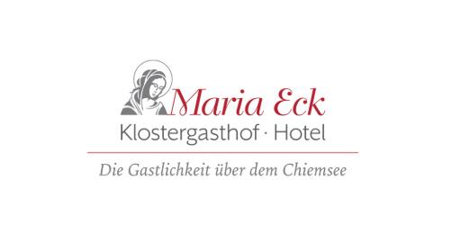 Klostergasthof Mariaeck