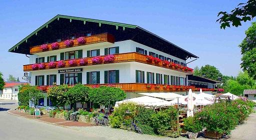 Gasthaus Unterwirt