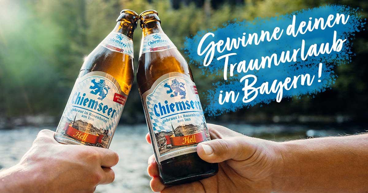 og image win - Reisen & Urlaub